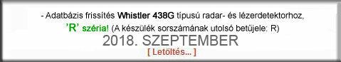 438_adatb_r.jpg