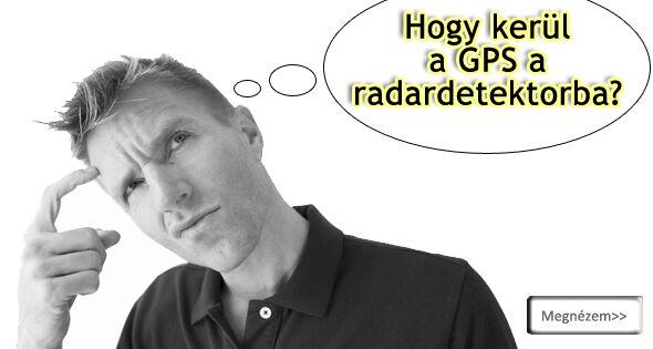 gps_radardetektor_main.jpg