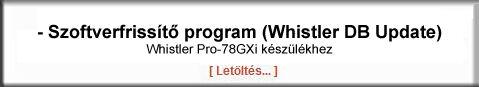 pro78_sw.jpg