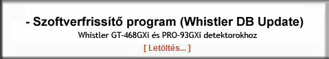 szoftver_frissites.jpg