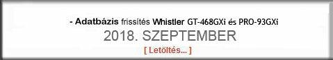 whistler_adatbazis.jpg
