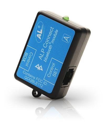 ALP Bluetooth modul