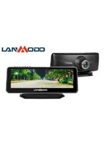 Lanmodo Vast Night Vision 1080p autós éjjellátó