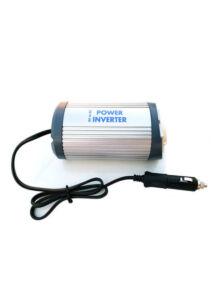 Szivargyújtós autós inverter ózongenerátorhoz
