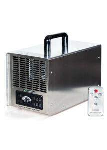 Ózongenerátor Chrome 28000 28g/h