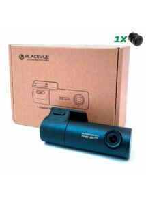 Autós kamera BlackVue 590X-1CH