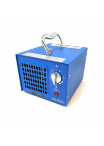 Ozonegenerator Blue 7000 ózongenerátor