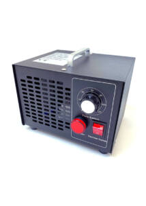 O-Zone MMDI ózongenerátor