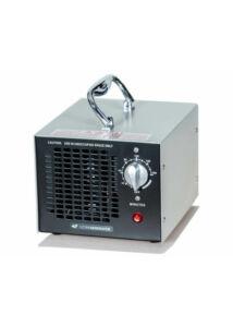Ózongenerátor SILVER 4000 H