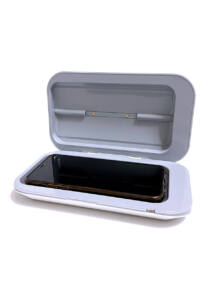 UV-C Eszközfertőtlenítő Sterilizáló doboz