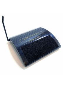 Vortex légtisztító ionizátor VI-3500 ROOM