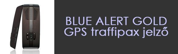 blue_alert_gold_frissites.jpg