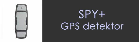 spy_plus_gps.jpg
