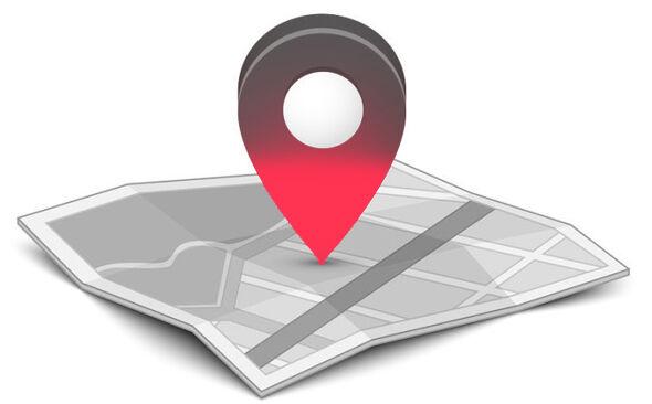 uzlet_map.jpg