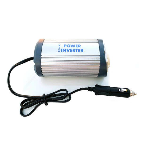 Inverter ózongenerátorhoz is