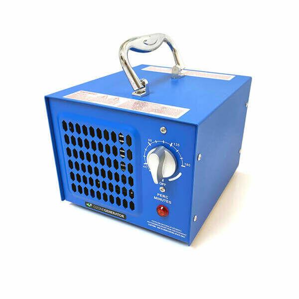 Blue 7000 Ozonegenerator