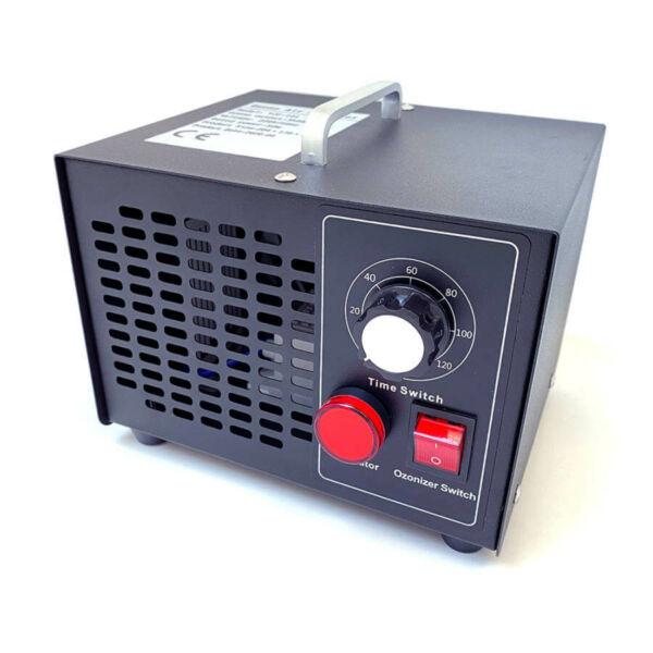 Ozonegenerator 3,5g/h