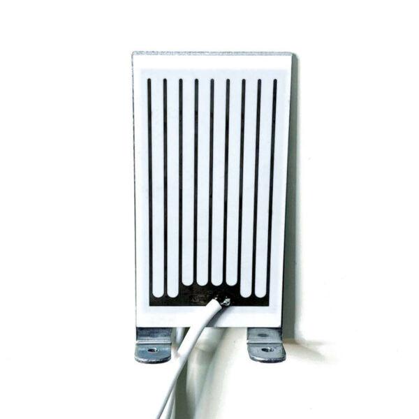 Ózonlap MMDI Haus ózongenerátorhoz