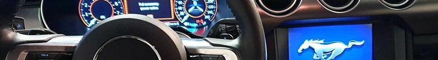 ALP gyorsulásmérő funkció