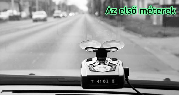 az_elso_meterek_in.jpg