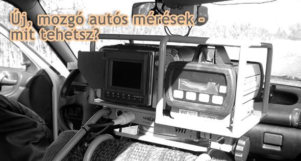 fama_3_lezer_in.jpg