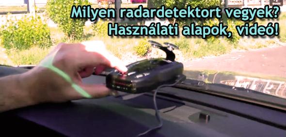 radardetektor_belso.jpg