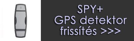 spy_frissites.jpg